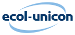 Ecol-Unicon Export